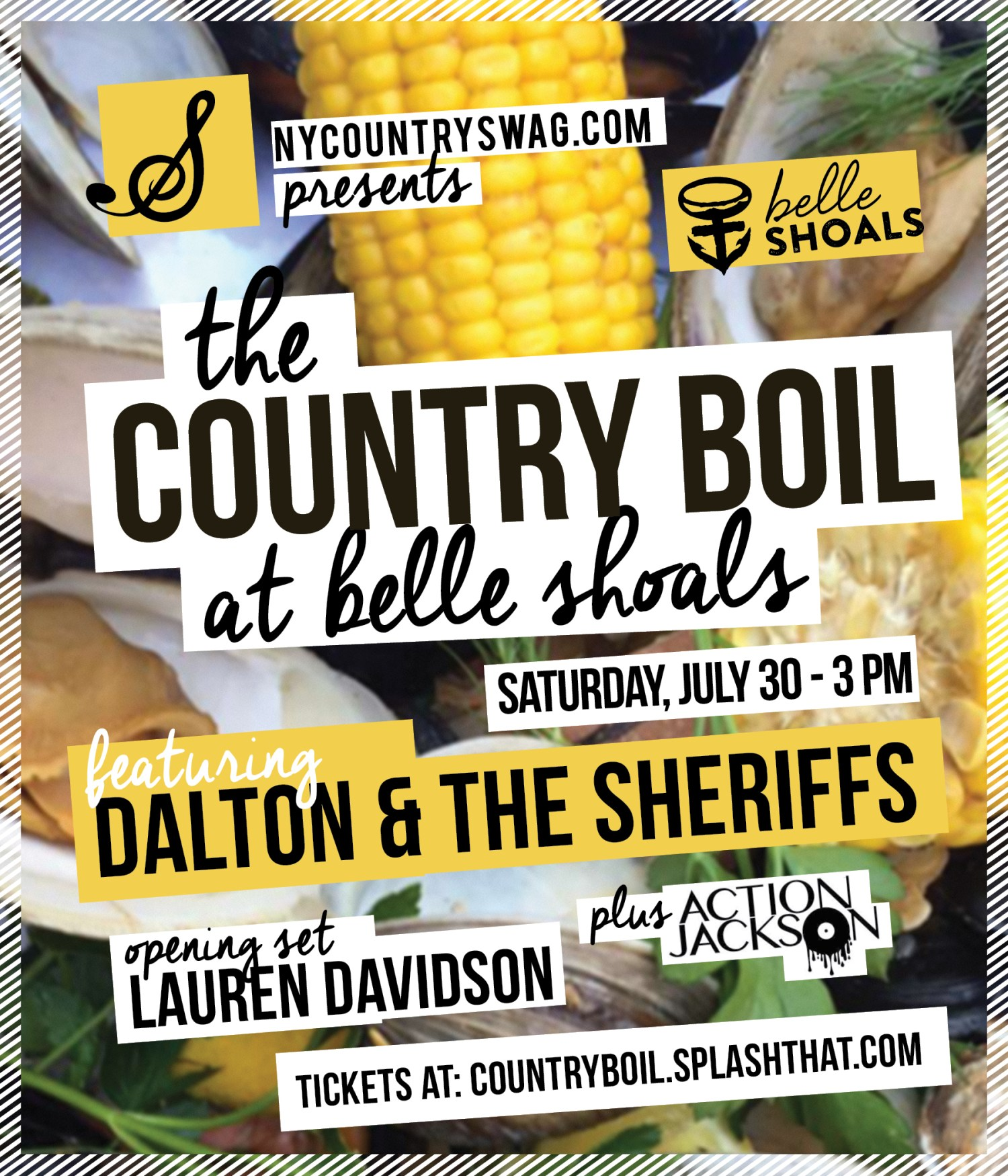 country boil - alt2