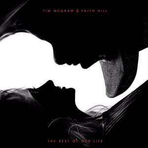 Faith Hill Tim McGraw