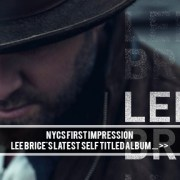 Lee Brice Album