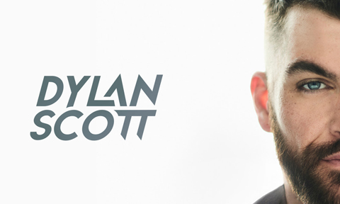 Dylan Scott You Got Me
