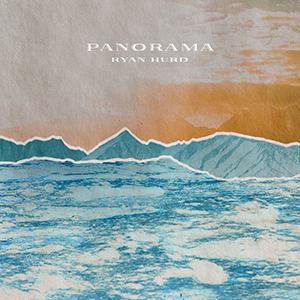 Ryan Hurd Panorama