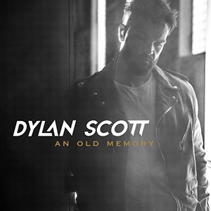 Dylan Scott An Old Memory Keith Whitley