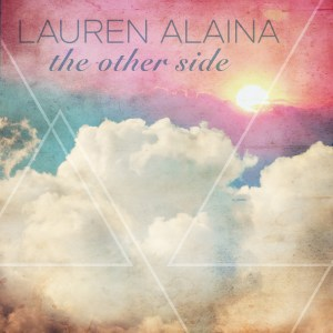 The Other Side Lauren Alaina