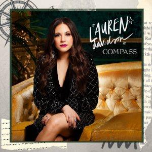 Lauren Davidson Compass