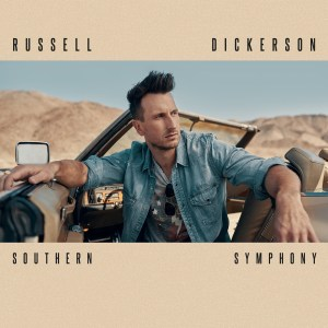 Russell Dickerson Never Get Old