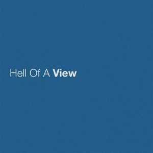 """Eric Church's New Song """"Hell Of A View"""""""