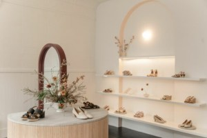 Modern, Minimalist & Sustainable Footwear Brand, 'Coclico' Opens Their Second Retail Space in Williamsburg