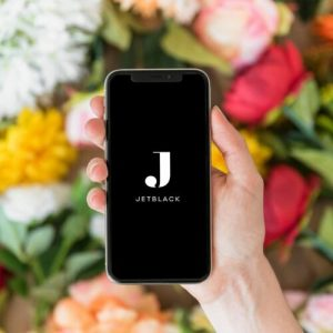 Here's What We Thought About Jetblack's Concierge Service
