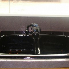 Reglaze Kitchen Sink Movable Island Blogs Workanyware Co Uk Reglazing Experts Counter Tub Refinishing Rh Nycreglazingexperts Com Antique Sinks With Drainboard