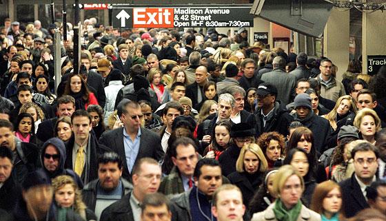 subway crowd2