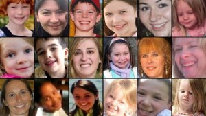 sandy_hook_victims_640x360_wb