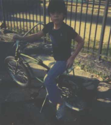 1630_bike