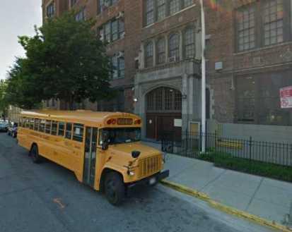 1631_school