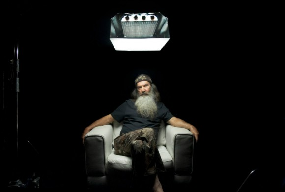 Phil_Robertson_Duck_Dynasty-580×392