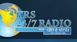 trs247