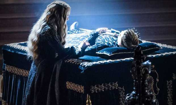 cersei_joffrey_funeral