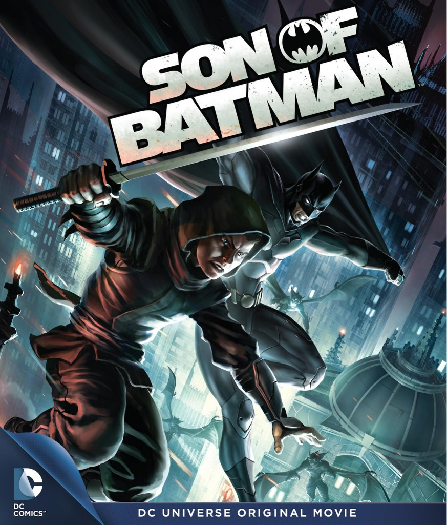 Son-of-Batman-DVD-cover