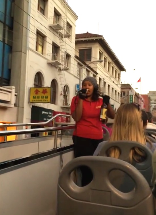 tour-guide-racist-rant