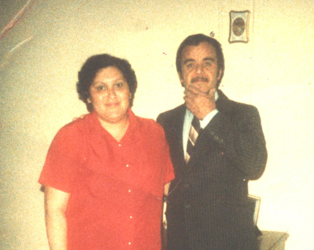 ARods_Parents_old_Pic