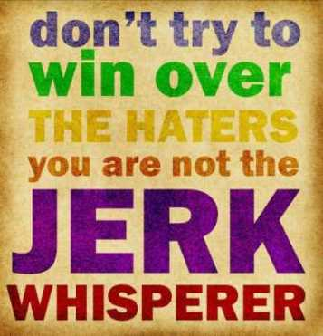 the-jerk-whisperer