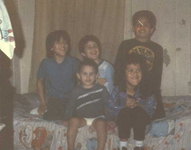 young_cousins_2