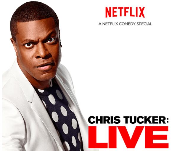 chris-tucker-live