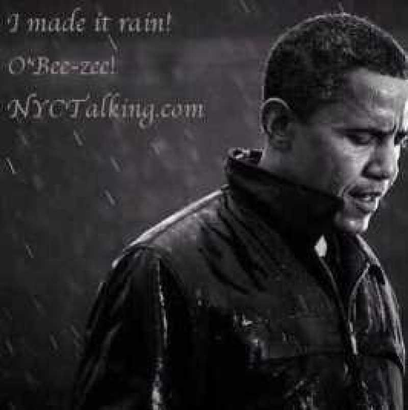 obamas-about-the-drop-the-best-album-of-2013