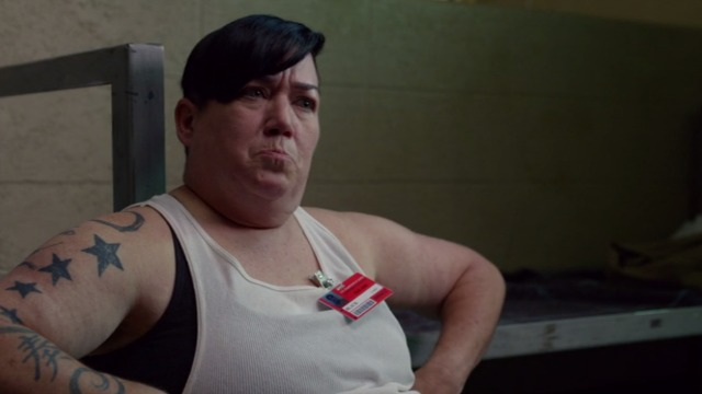You Look Like An Overweight Butch Lesbian NYCTalking