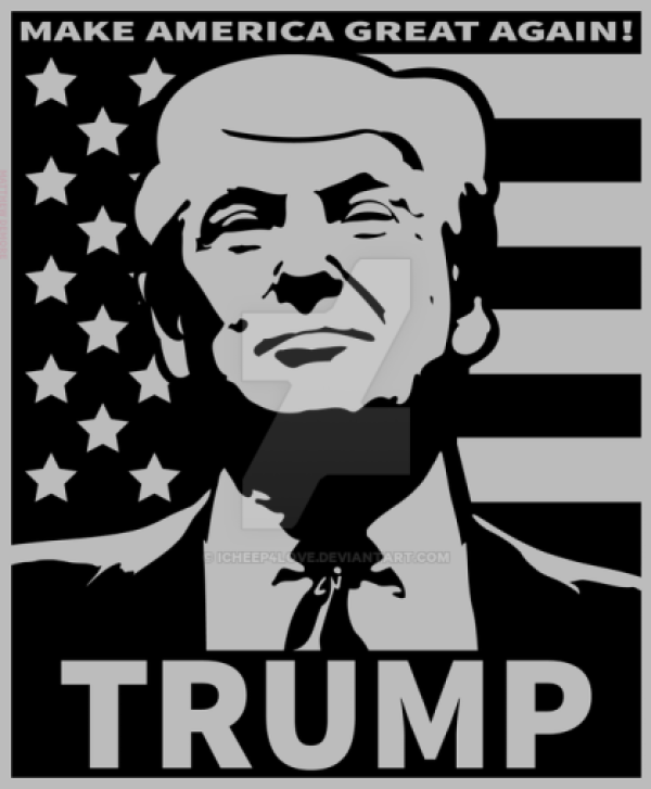 donald_trump___make_america_great_again__by_icheep4love-d94on15