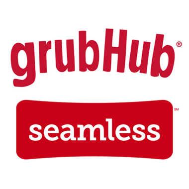 grubhub seamless