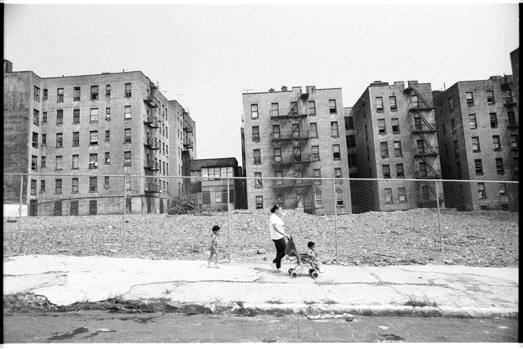 Growing up Bronx: 5 signs that you grew up in the hood