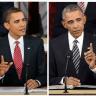 Obama Sotu