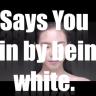 racist thai beauty ad