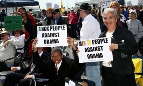 obama-protest7
