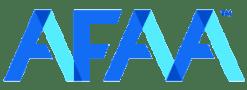 afaa_logo