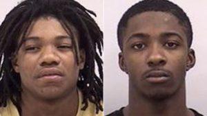 2-men-rape-young-girl-300×169