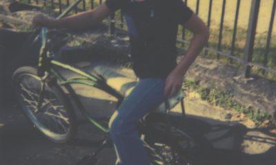 yng_arod_cowbike-400×240