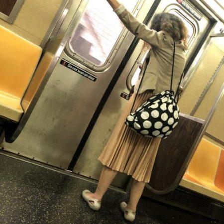 weird-woman-train-450×450