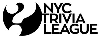 Wednesday Trivia – NYC Trivia League