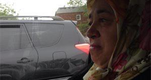 Amerika'da 1 Turk trafik kazasina kurban gitti