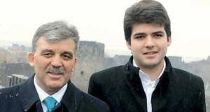Cumhurbaşkanı Abdullah Gül, ABD'de öğrenim gören oğlu Mehmet Emre Gül'ün mezuniyet töreni için 28 Mayıs'ta Amerika'ya gidecek.