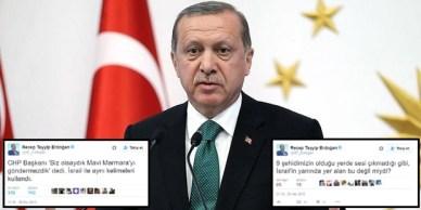 page_4-yil-once-kilicdaroglunu-israil-yandasligiyla-suclayan-erdogan-bugun-34giderken-bana-mi-sordunuz34-dedi_782153272