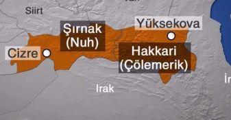 metin-yegin-hakkari-ve-sirnak_1ba31