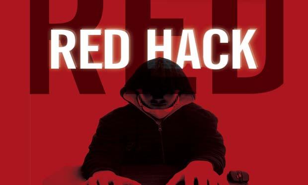 RedHack Amerika'yi da Karıştırdı