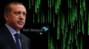 abd-li-yazilimci-erdogan-in-cilginligina-ortak-olamam-201255-5