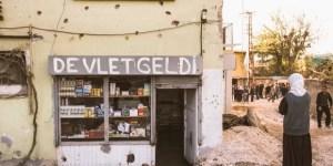 page_avrupa-komisyonu-turkiye-raporunda-devlette-ve-medyada-nefret-soylemi-artiyor_342194278