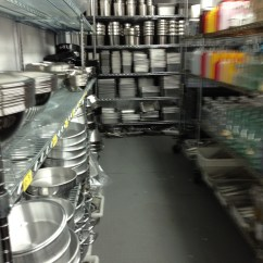 Commercial Kitchen Supply Remodel San Antonio Restaurant Supplies Nyculinaryfinds Simple Decor But Many Choices At Bowery