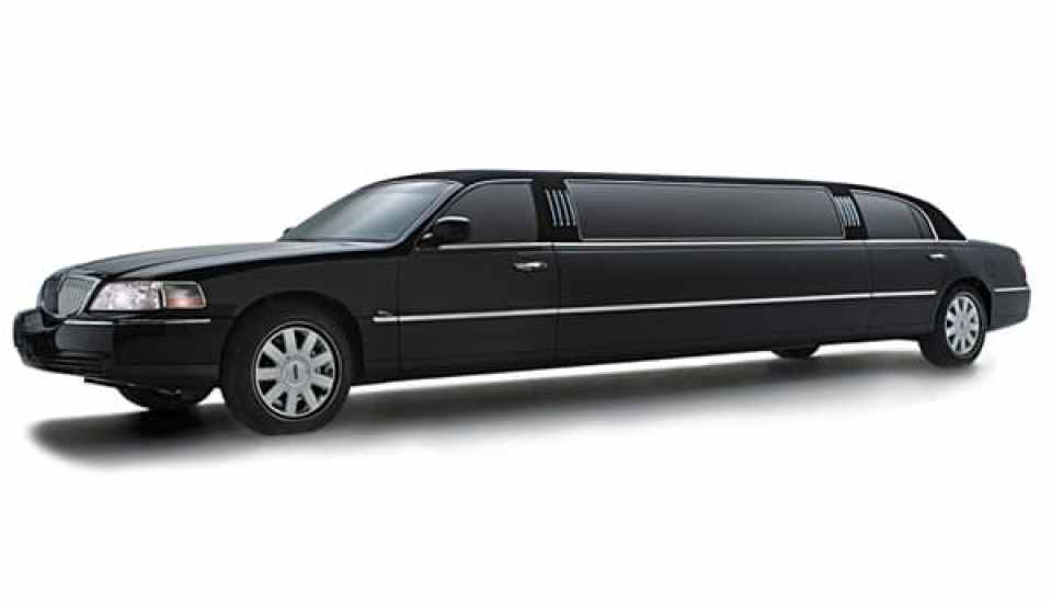 Why should you take a Limo instead of a taxi?