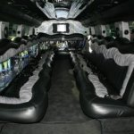 16-PASSENGER-H2-STRETCH-LIMO.