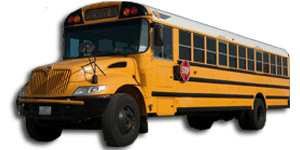 Top 5 Best Bus Rental Blogs